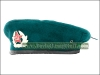 Russian Military Uniform Beret Green + Badge