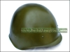 Genuine M40 Russian Army Soldier Combat Steel Helmet New WW2