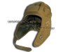 Original Soviet Russian Army Military VDV Paratrooper Helmet New