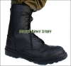 Russian Army Boots