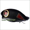 Soviet Russian Army Marine naval Infantry Uniform Hat Beret